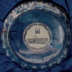 Irish crystal gifts online